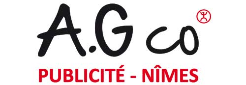 logo AG CO